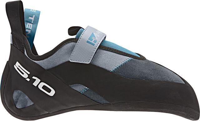 adidas Five Ten Hiangle Climbing Shoes Herren lgtgreboonixvivtea